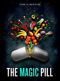 the-magic-pill- #keto